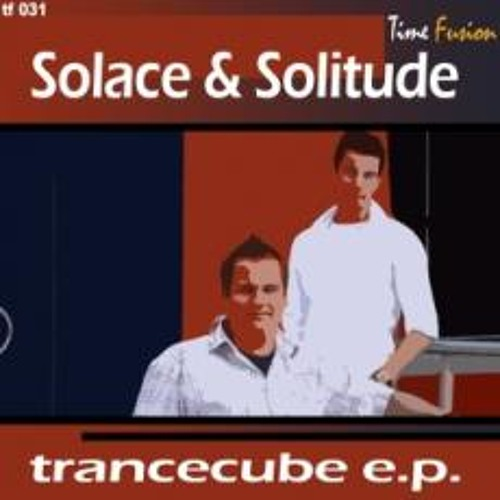 Solace & Solitude - Flash 4 (Addliss Remix) [Free Download]