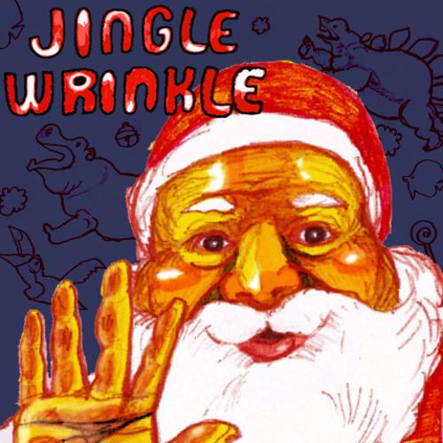 Jingle Wrinkle