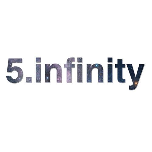 5.Infinity - mix 1