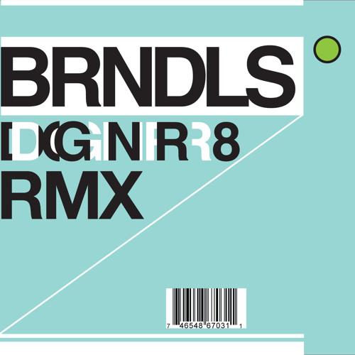 ABRASI (DTX Remix)