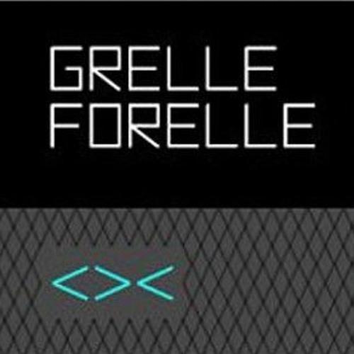 Philipp Straub - Grelle Forelle Club Vienna 09.03.2013