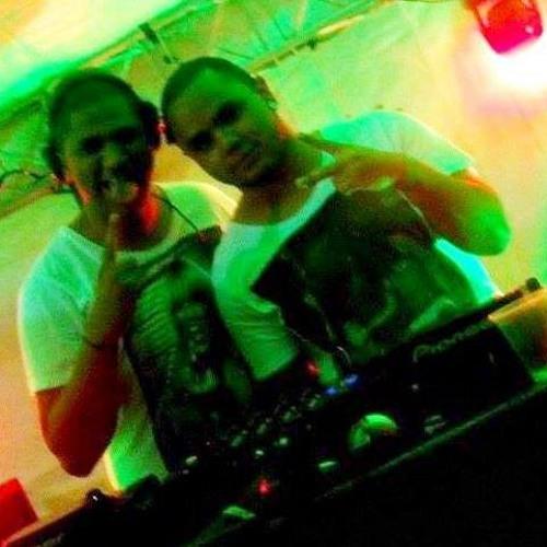DJ SET - DUDU SOARES & WILSON MARQUES - LET´S GO TE