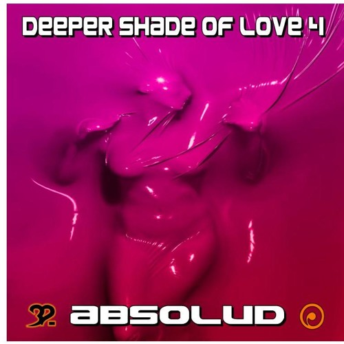 Absolud -deeper Shade Of Love 4