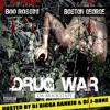 Download Boston George x Boo Rossini - Blow My High (prod. by Russian Boyz) Mp3