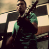 Cover Noah Band-Puisi Adinda- bg Muhammad Taisir