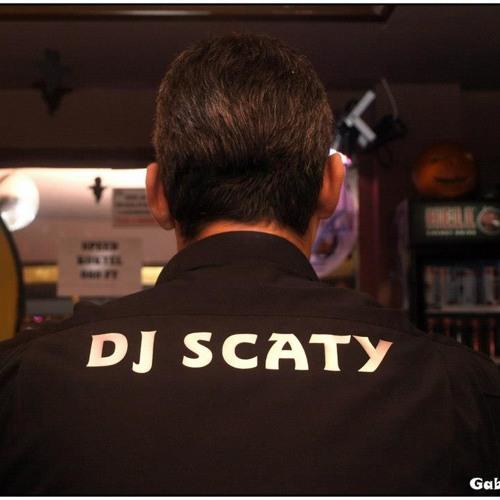Bubble Gum - Kacsatánc (DJ Scaty & Ger - Man Mix)