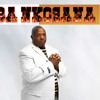 Morena Mphe Matla