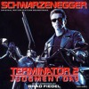 Terminator SoundTrack