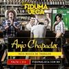 BLOG SERTANEJO ARROCHA Fiduma e Jeca - Anjo Chapadex