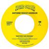 """Antoine Rocky-Horror - """"Machine Gun Boogie"""""""