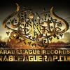The Arab League - The  Gladiatorz (Rush, Yasser, 4Fifth,  E-Money, MC Amin, Deeb) Part 1