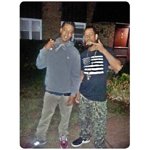 Get Up-Kidd Revv & Heav Cloud$