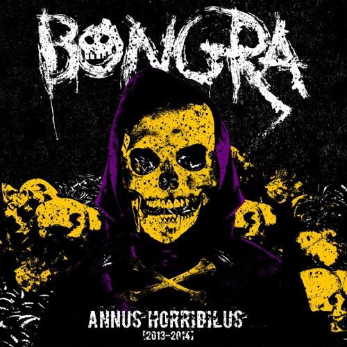 Annus Horribilus [2013-2014]
