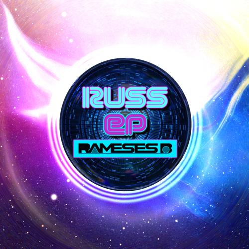 Rameses B ft. Sue Cho - Take Me Away (FREE)