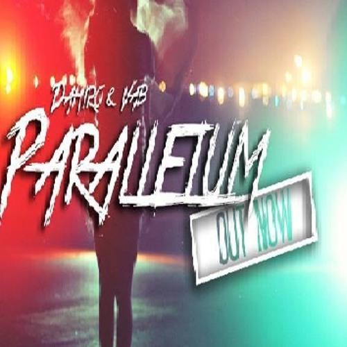 Dahiro & V.A.B. - Parallelum (Original Mix) **FREE DOWNLOAD**