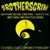 Nightmare Before Christmas - What's This (Brothers Grim Bootleg Remix) [FREE DOWNLOAD]