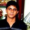 Phir Mohabbat - Murder 2 (Hindi)