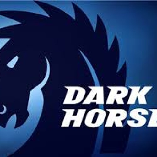 Dark Horse Dub REMIX
