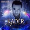 Cheb Kader Japoni - Machi Aachaka RMX By Dj - 3Aziz