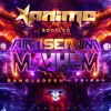 FREE DOWNLOAD: Mayhem x Antiserum - Bangladesh / Trippy (AniMe Bootleg)