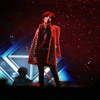 Taemin Solo Stage - Cry For Me - SMWeek 'The Wizard'