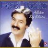 1989 - Ferdi Tayfur - 01 - Allahim Sen Bilirsin