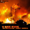 Ed Sheeran X Alice Olivia I See Fire Remix mp3