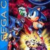 Download Sonic Boom w-Voice (short version) Mp3