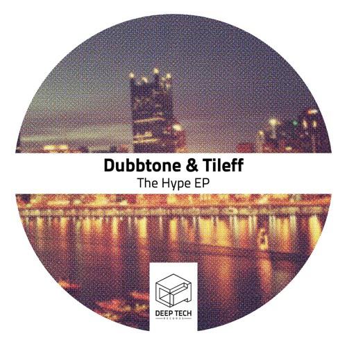 Dubbtone & Tileff - Page Boy (Preview) [Deep Tech Records]