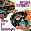 Download Chris Val & MACROHARD - Bounce (Retwerk) / DJ Fresh vs Diplo - Earthquake (MAS Danger ! Mash-up) Mp3