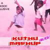 Mixdoc Kuthu Mashup 2014