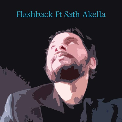 Flashback ft Sath Akella - When I (Hold you in my arms)