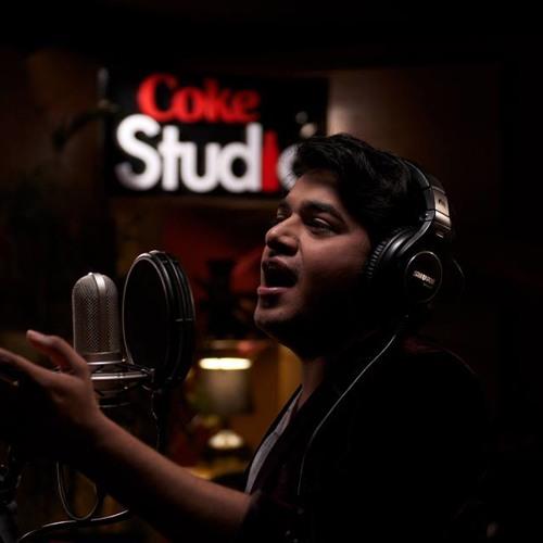 Mahi Gal - Asad Abbas - Coke Studio Season 6