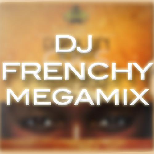 Brown Eyes Riddim Megamix by DJ Frenchy | Allegro Worldwide