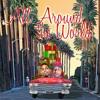 Cheno Lyfe - All Around the World ft. Rey King