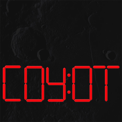 Coy OT - Ward