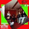 MiLK SHaKE XMAS '93 CONCERT (Highlights) - 20th Year Anniversary