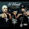 G-UNIT 50 CENT I WANNA GET TO KNOW YOU REGGAE MASHUP