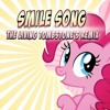 My Little Pony - Smile Song (The Living Tombstone's Remix Instrumental)