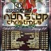 @non stop christmas - chaves dj & josema dj