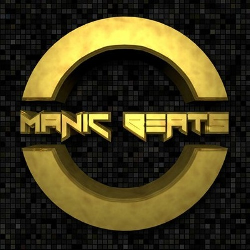 ALIMAN - RESPECT (manic beats)
