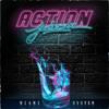 Action Jackson - Start