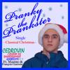 Pranky The Prankster ( Parody of Frosty the Snowman )