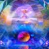 DJ Cosmic Vibe - Celestial Chill out PSYBIENT MIX 2013 [320 kbps]