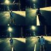Seventeen - Hal Terindah cover by(ekha)