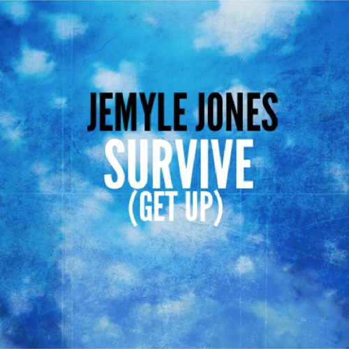 Survive (Get Up)
