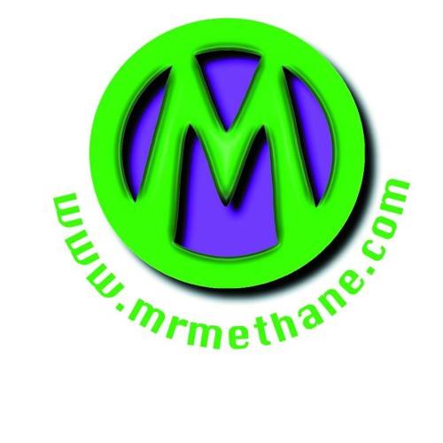Mr Methane - Rocking Around The Christmas Tree