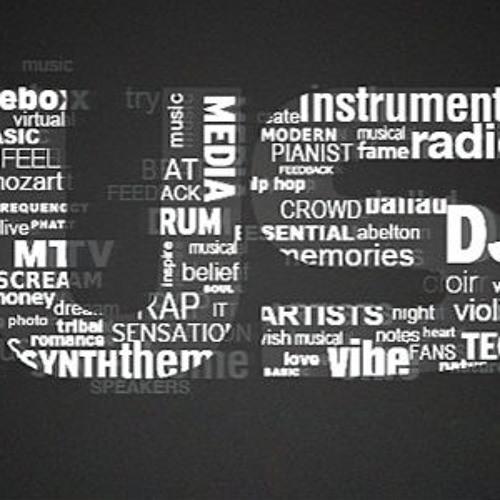 DJLOGO FREE STYLE HIP POP X POP X RNB XDANCEHALL 2013