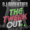 The Twerkout Vol. 2 (Full Mix)