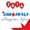 STAR FM- NEW YEAR SONG 2014 Mp3